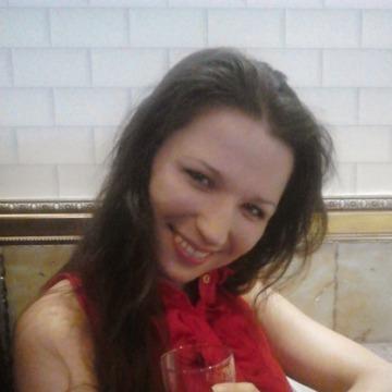 Екатерина, 33, Vladivostok, Russian Federation