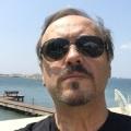 ERHAN, 54, Istanbul, Turkey