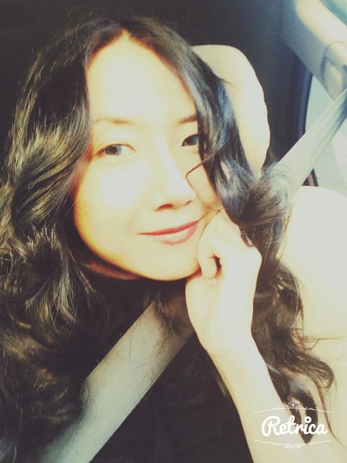 Daenerys, 27, Atyrau, Kazakhstan