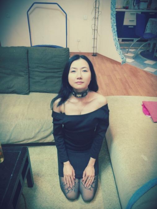 Daenerys, 28, Atyrau, Kazakhstan