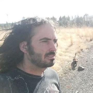 Dustin Noakes, 38, Kent, United States