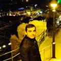 Buba, 34, Tbilisi, Georgia