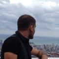 Buba, 33, Tbilisi, Georgia