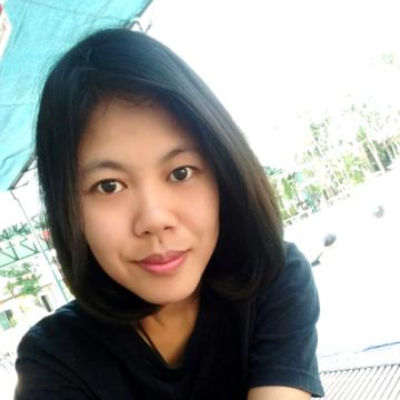 kanchana, 33, Chiang Mai, Thailand