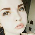 Татьяна, 22, Monchegorsk, Russian Federation