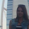 Svetlana, 28, Minsk, Belarus