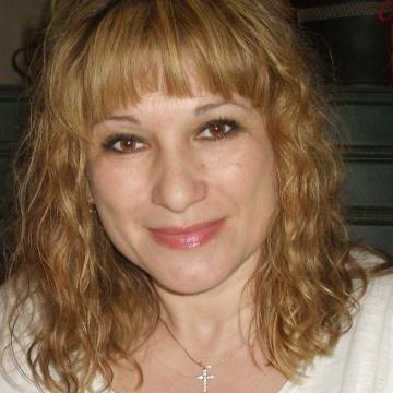 Татьяна, 50, Moscow, Russian Federation