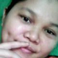 cathy01, 30, Porac, Philippines