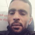 سليم كلاس, 31, Muscat, Oman