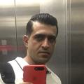 Sia, 32, Dubai, United Arab Emirates