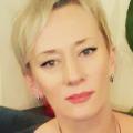 Натали Клименко, 44, Kishinev, Moldova