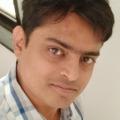 Sagar, 31, Mumbai, India