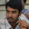 Mahadev Prasad G A, 37, Bangalore, India