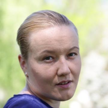 Юлия, 35, Krasnodar, Russian Federation