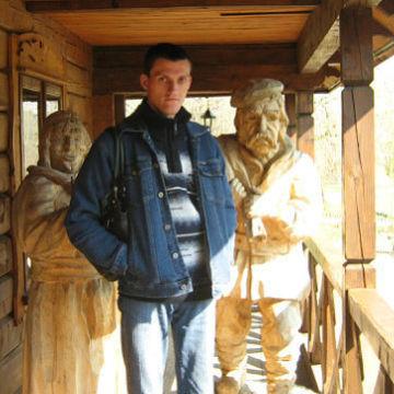 Aleksey Sova, 37,