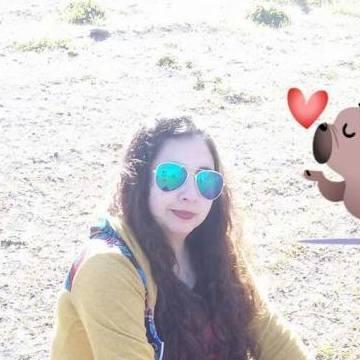 Natalia, 36, Santiago, Chile