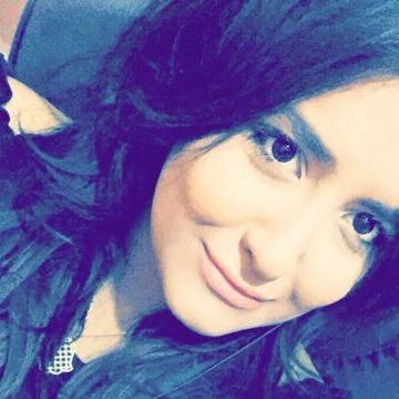Chaimae, 19, Kenitra, Morocco