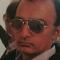 kashif baber, 43, Islamabad, Pakistan