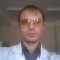 Denis, 39, Klin, Russian Federation