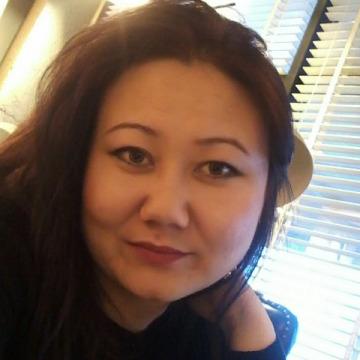 Катя, 30, Astana, Kazakhstan
