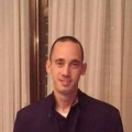 Adrian Lerner, 41, Nahariyya, Israel