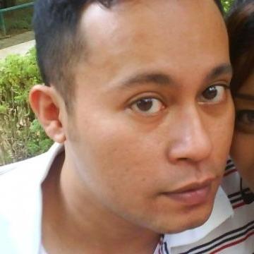 Dwayne, 23, Singapore, Singapore
