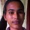 Yaunicelis Rodriguez, 26, Ciudad Guayana, Venezuela