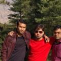 DrManoj Meena, 27, New Delhi, India