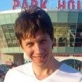 Dmitry , 34, Kazan, Russian Federation