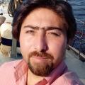 behrouz, 34, Istanbul, Turkey