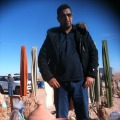 Tabouche Mohammed, 40, Tlemcen, Algeria
