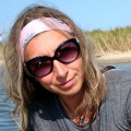 Tanya, 45, Mariupol', Ukraine