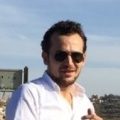 Sami, 35, Beirut, Lebanon