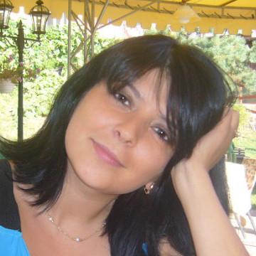 Diana Konetska, 33, Chernivtsi, Ukraine