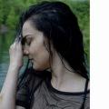 Kate, 25, Louisville, United States