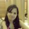 charie padilla, 25, Manila, Philippines