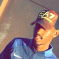 Abou lam, 24, Dakar, Senegal