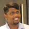 Arun, 38, Bangalore, India