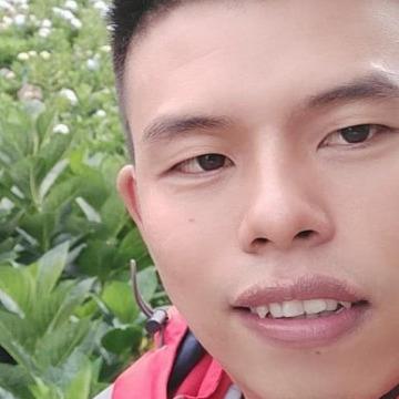 Hữu Cường, 25, Nha Trang, Vietnam