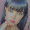 Lashari Sajjad Ali, 26, Agadir, Morocco