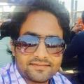 atif, 32, Dubai, United Arab Emirates
