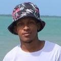 Juan, 29, La Romana, Dominican Republic