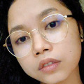 Lorrife Rodil, 27, Manila, Philippines