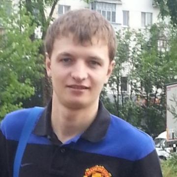 Анатолий Моисеев, , Samara, Russian Federation