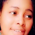 Preety, 22, Accra, Ghana