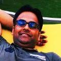 Dinesh, 35, Dharamsala, India