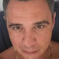 Дмитрий, 43, Krasnodar, Russian Federation