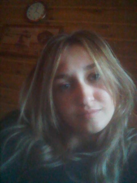 Svetlana, 33, Kievka, Kazakhstan