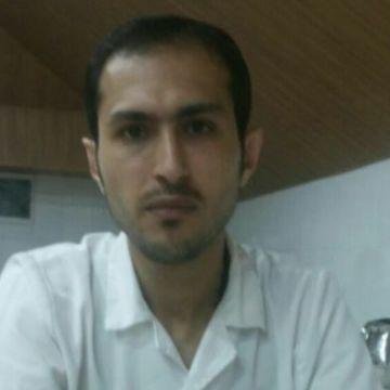 kosay hamid, 33, Beyrouth, Lebanon