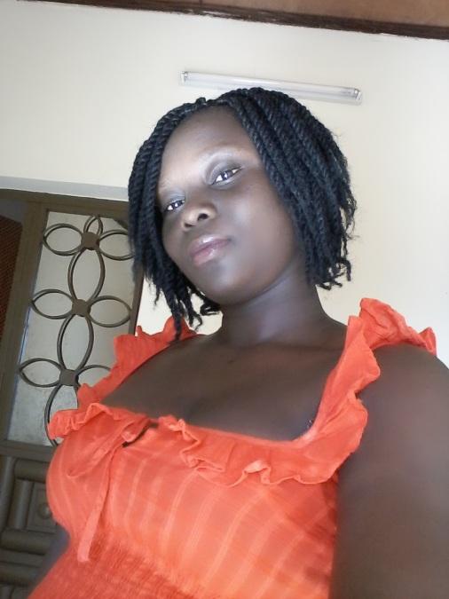 Raïma, 33, Abidjan, Cote D'Ivoire